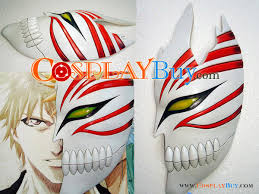 bleach tattoo legimin sastro