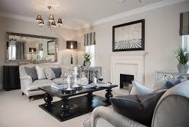 show home interior design ideas show homes gallery interior