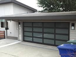 Overhead Door Windows Garage Precision Overhead Door Garage Door With Door Windows And