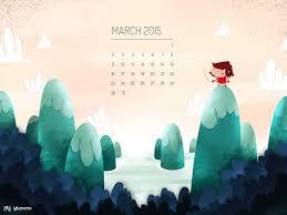 best 25 calendar march ideas on calendar wallpaper desktop wallpaper calendars march 2015 smashing magazine