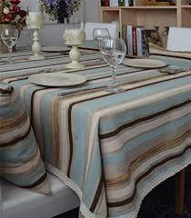 cheap modern tablecloth find modern tablecloth deals on line at
