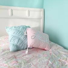 harper u0027s finished room paint is tame teal by sherwin williams and