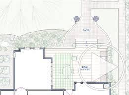 Backyard Landscaping Software by Home Designer Software For Deck And Landscape Software Projects