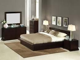 japanese style bedroom sets magiel info tags haiku designs modern furniture store japanese furniture japanese platform bed amp furniture haikudesignscom 25 best japanese bedroom decor ideas on