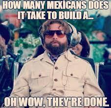 Meme Cinco De Mayo - 860 best humor images on pinterest funny stuff ha ha and funny things
