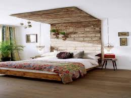 Double Headboards For Sale by Beautiful Cheap Headboards For Double Beds 76 For King Headboard
