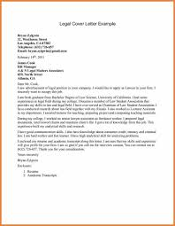 Resume Builder Lifehacker Law Internship Cover Letter Format Unique Legal Resume
