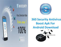 360 security pro apk panda antivirus pro 2017 activation code license key panda