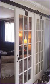 Reclaimed Barn Doors For Sale Exteriors Marvelous Barnyard Closet Doors Reclaimed Wood Barn