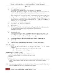 APA Style Term Paper Three Authors Two Affiliations