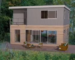 Best Modular Homes Best Modular Homes Hundreds Of Prefabs 300 000