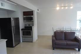 2601 sw archer road gainesville fl 32608 condos for sale 405090