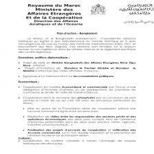 mutuelle des chambres de commerce et d industrie plans d actions 2010 calameo downloader tout mutuelle des