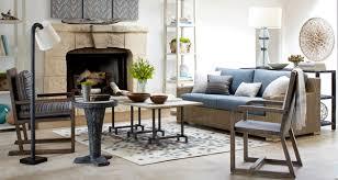 Palecek Chairs Palecek Furniture Ambiance Home