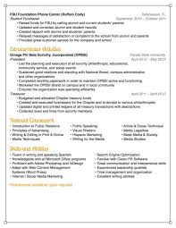 Free Microsoft Resume Template Free Functional Resume Template Resume Template And Professional
