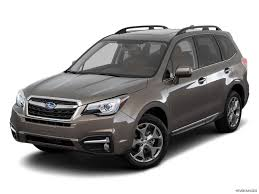 black subaru 2017 2017 subaru forester prices in uae gulf specs u0026 reviews for dubai