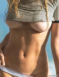 valerie van der graaf naked valerie van der graaf nude pics u0026 vids the fappening
