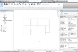 Visio Floor Plan Tutorial by How To Connect Revit To Anything The Smart Way Archsmarter