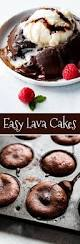 25 easy birthday cake recipes ideas easy