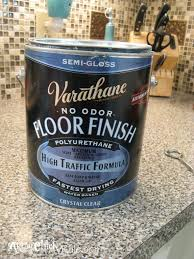 how to seal chalk painted cabinets kitchen island makeover the easy way artsy