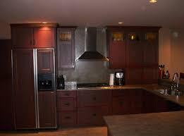 equinox cuisine cuisine equinox cuisine avec noir couleur equinox cuisine idees de