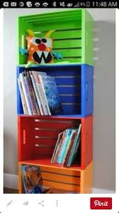 Space Saver Bookcase Living Space Too Small Try These Hacks To Squeeze In More Storage