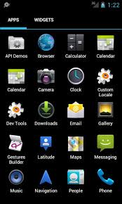 android jelly bean stock launcher android 4 1 android apps on play