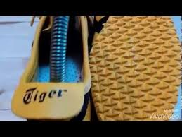 onitsuka tiger mexico 66 yellow black iconic colors youtube