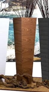 Large Wood Floor Vase Modern Contemporary Vases U2013 Affordinsurrates Com