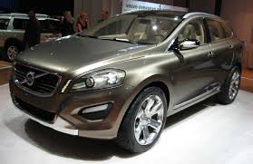 big volvo file volvo xc60 dc jpg wikimedia commons