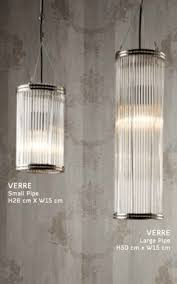 Feature Lighting Pendants Power To The Pendant Feature Lighting We Re Loving