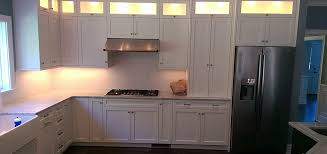 hybrid kitchen cabinetry connecticut roxhillcabinetry com