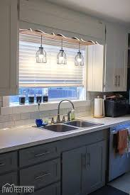 pendant light above sink lightings and lamps ideas jmaxmedia us