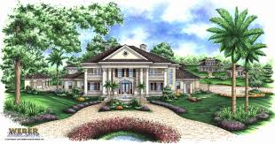 antebellum style house plans plantation style house plans southern living best of louisiana