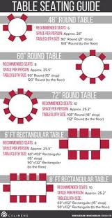 tablecloth for 72 round table how to choose the right size tablecloth for a wedding or event