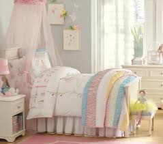 grace sheet set pottery barn kids