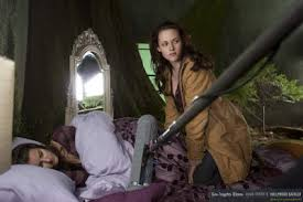 Bella Swan Bedroom Weirdland