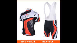 bike clothing custom best cycling jerseys womens mens bike clothing sale 1 moq