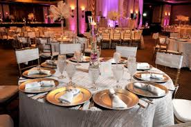 wedding supplies rentals bellflower party rentals company serving your party needs with