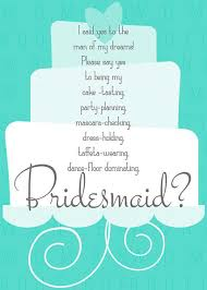 bridesmaids asking ideas will you be my bridesmaid creative ideas for asking