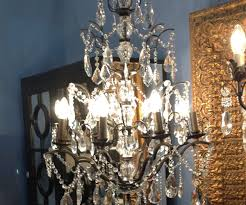 Country French Chandelier by Indoor Room Table Farmhouse French Country Chandelier