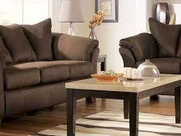furniture 23 living room living room furniture sets on sale