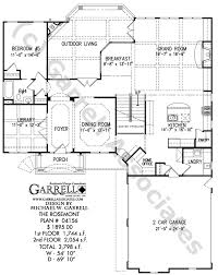 courtyard plans rosemont house plan courtyard house plans