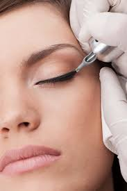 Face Mapping Acne Arman Info