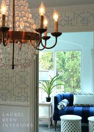 home decor on polyvore interior decorating inspiration