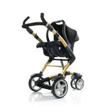 abc design 3 tec yaz own strollers safe abc design 3tec