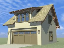 craftsman style garage plans garage loft plans craftsman style plan building plans 52475