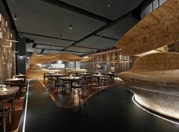 images about restaurant brasseriebistro cafe bar on pinterest
