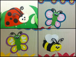 decoration ideas for classroom walls makipera simple classroom
