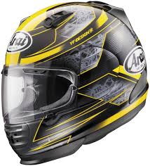 arai motocross helmets 345 38 arai mens defiant chronos full face helmet 2014 196794